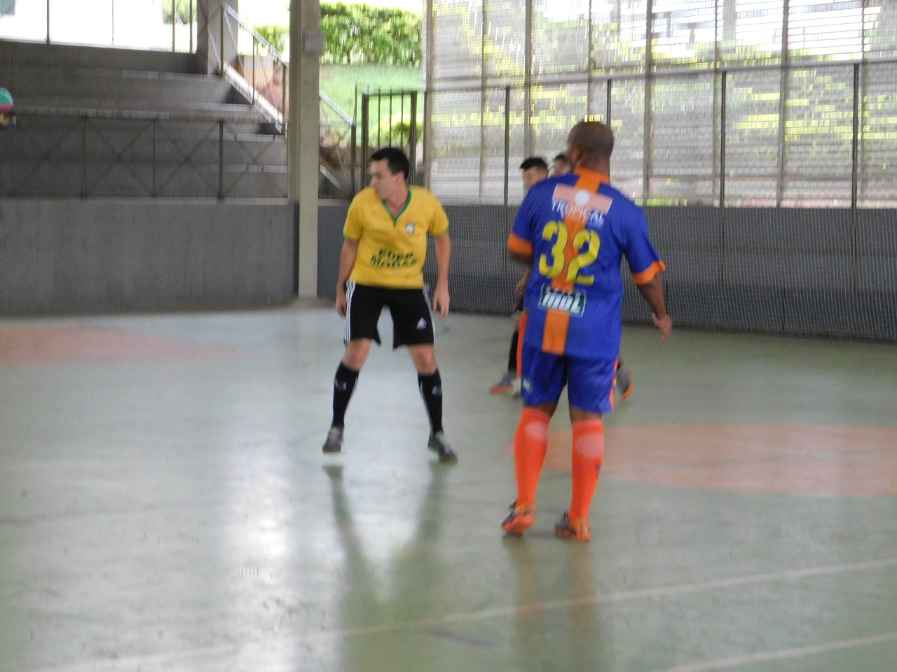 ca8c22fdda ... Click to enlarge image tropical-futsal-15.jpeg ...