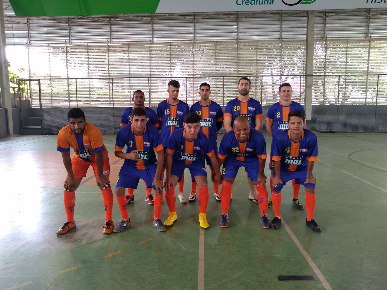 454b3ba098 ... Click to enlarge image tropical-futsal-3.jpeg ...