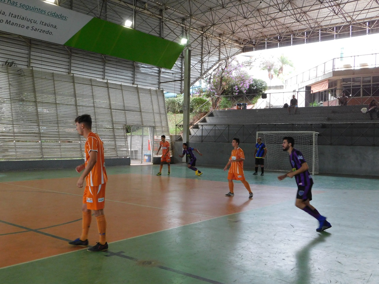 2dee5623d5 ... Click to enlarge image tropical-futsal-8.jpeg ...